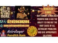 Do you have any concern regarding astrology prediction related to health, wealth, job, marriage, etc